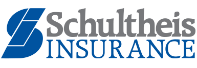 Evansville & Newburgh, IN: Schultheis Insurance
