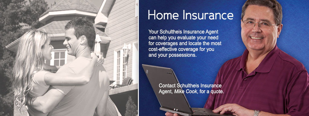 Schultheis Home Insurance