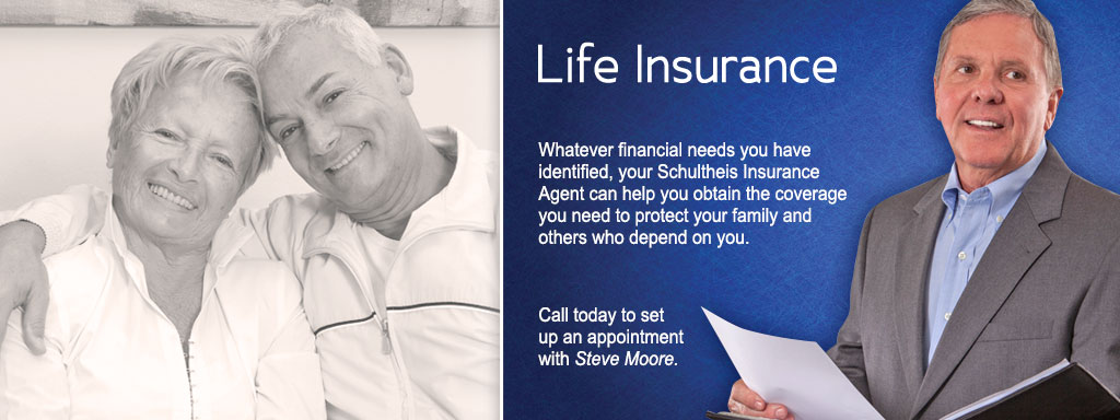 Schultheis Life Insurance